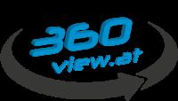 360 Grad Touren und Visualisierungen