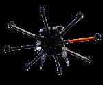 sensekopter-luftperspektive-oesterreich